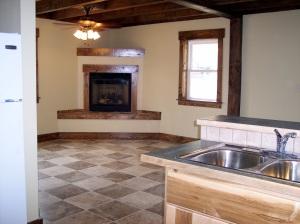 1692 Ellis Hollow Magnum Opus living room