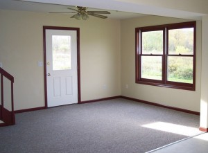 405 living room from entry
